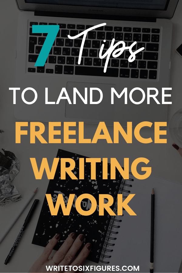 freelance gigs