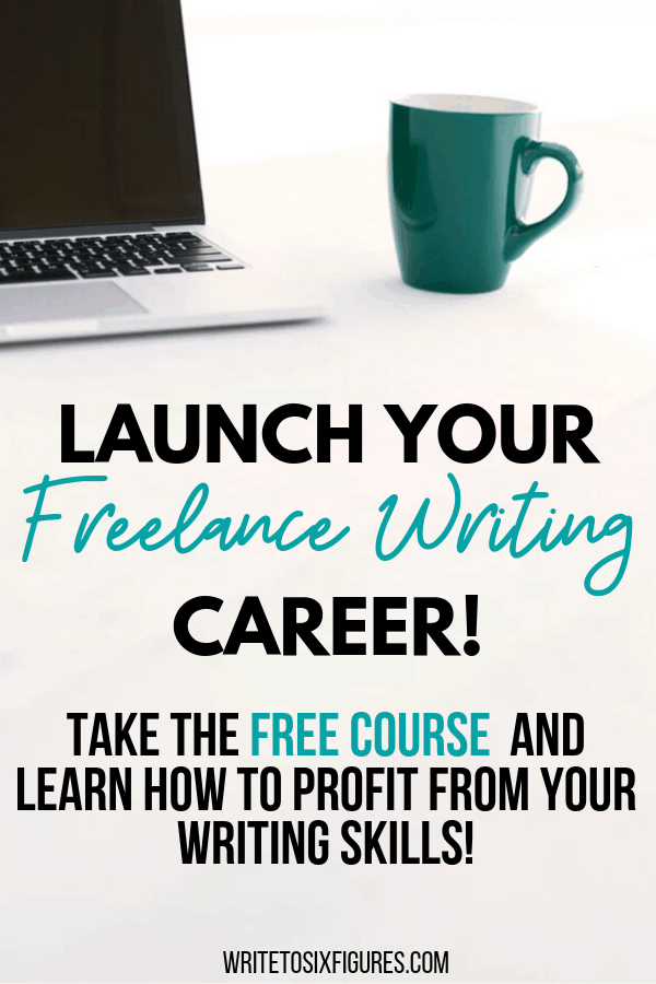 freelance launch plan
